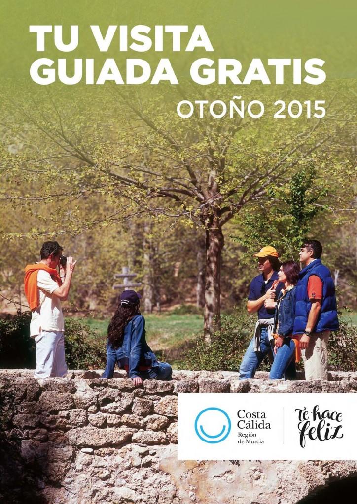 VISITAS_GUIADAS_OTONO_2015_OPTIMIZADO_(2)-001